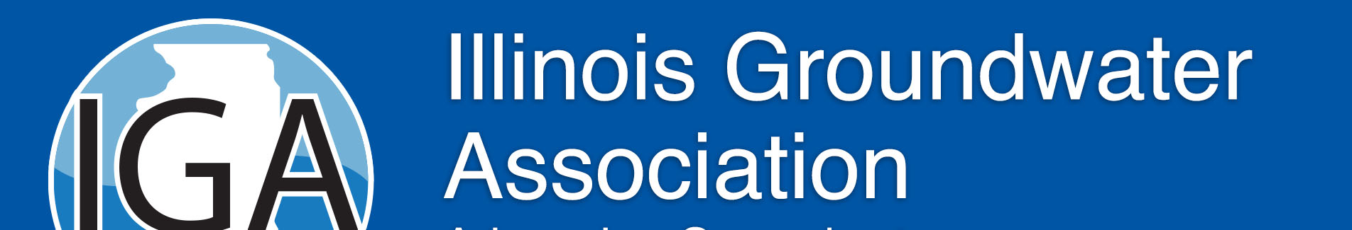Illinois Groundwater Association